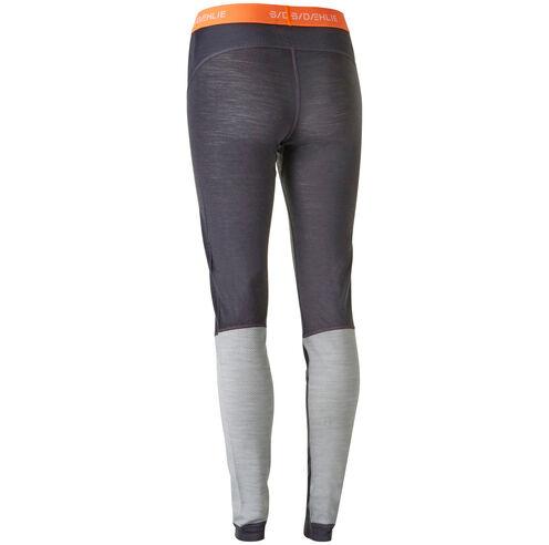 Bjorn Daehlie Bjorn Daehlie Women's Training Wool Pants