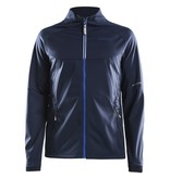 Craft Craft Men's Warm Train Jacket