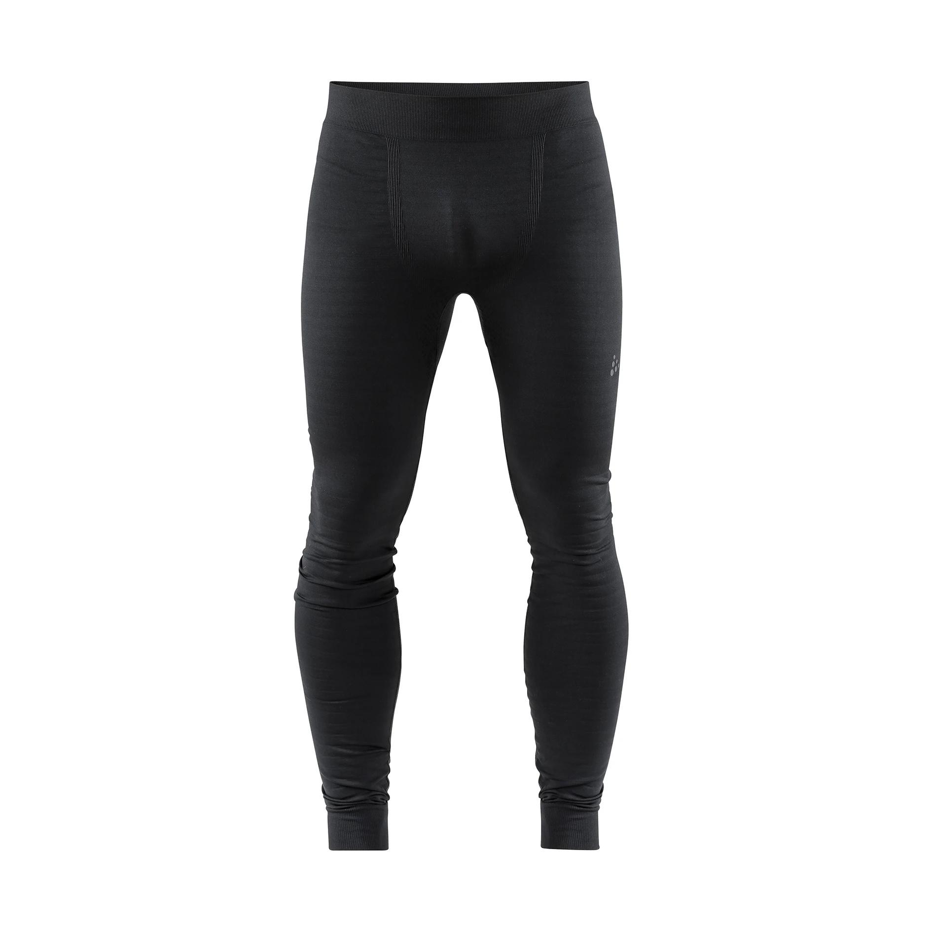 Craft Men's Warm Comfort Pant