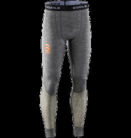 Bjorn Daehlie Men's Airnet Wool Pants