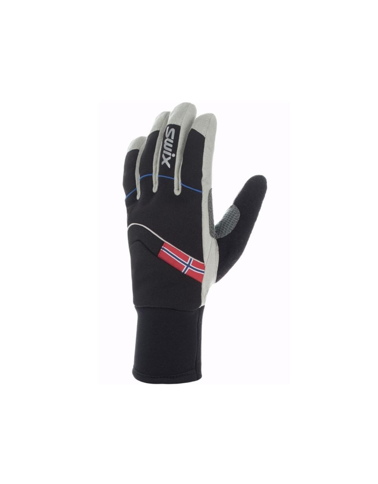 Swix Women's Shield Glove