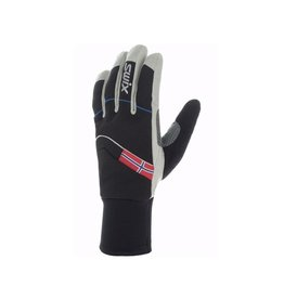 Swix Women's Shield Glove