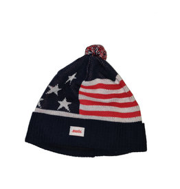 Swix Swix US Pom Hat