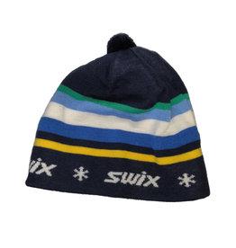 Swix Swix Gunde Hat Navy