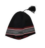 Swix Swix Anders Hat Black