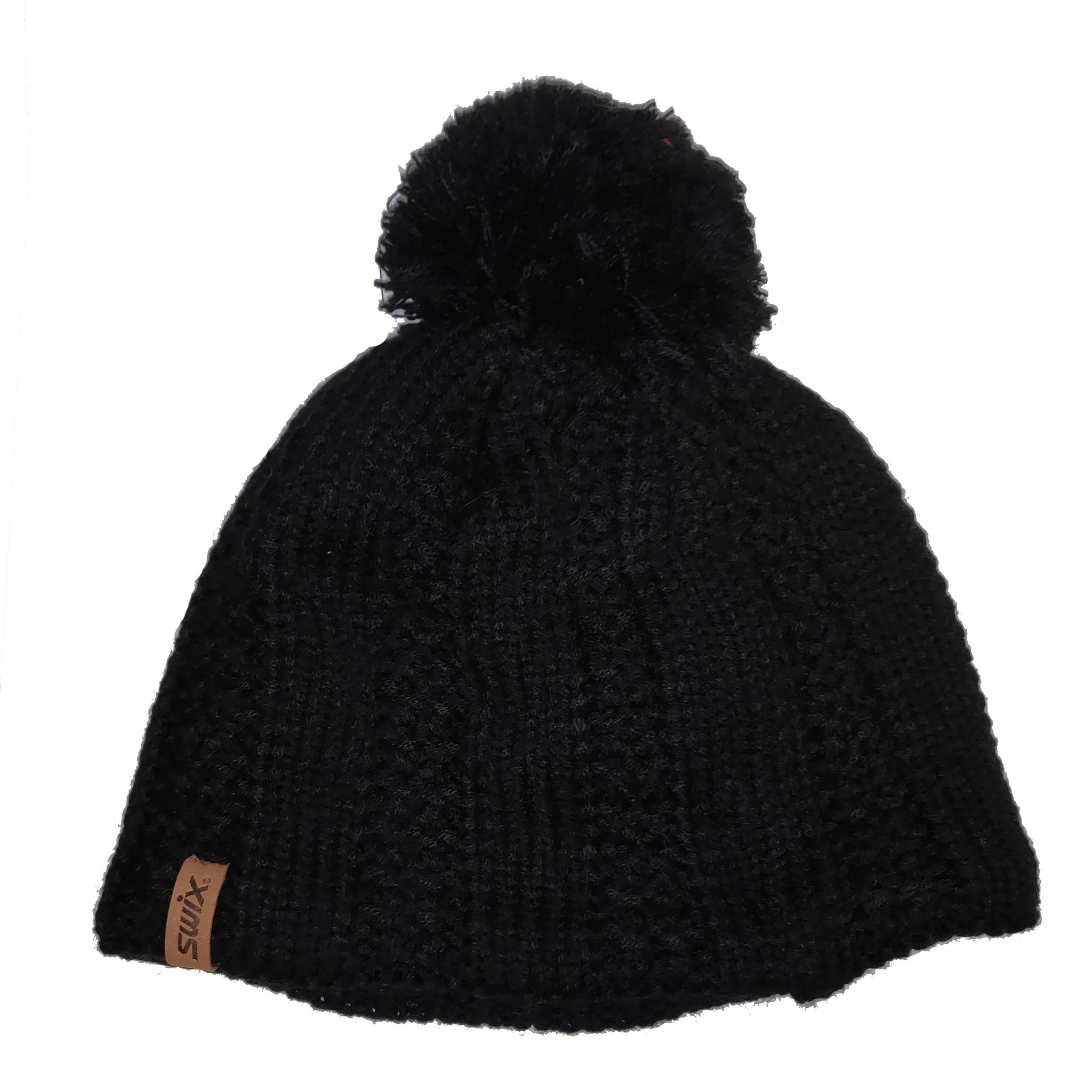 Swix Elenor Hat Black