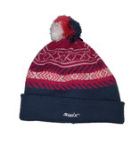 Swix Perth Hat Capri