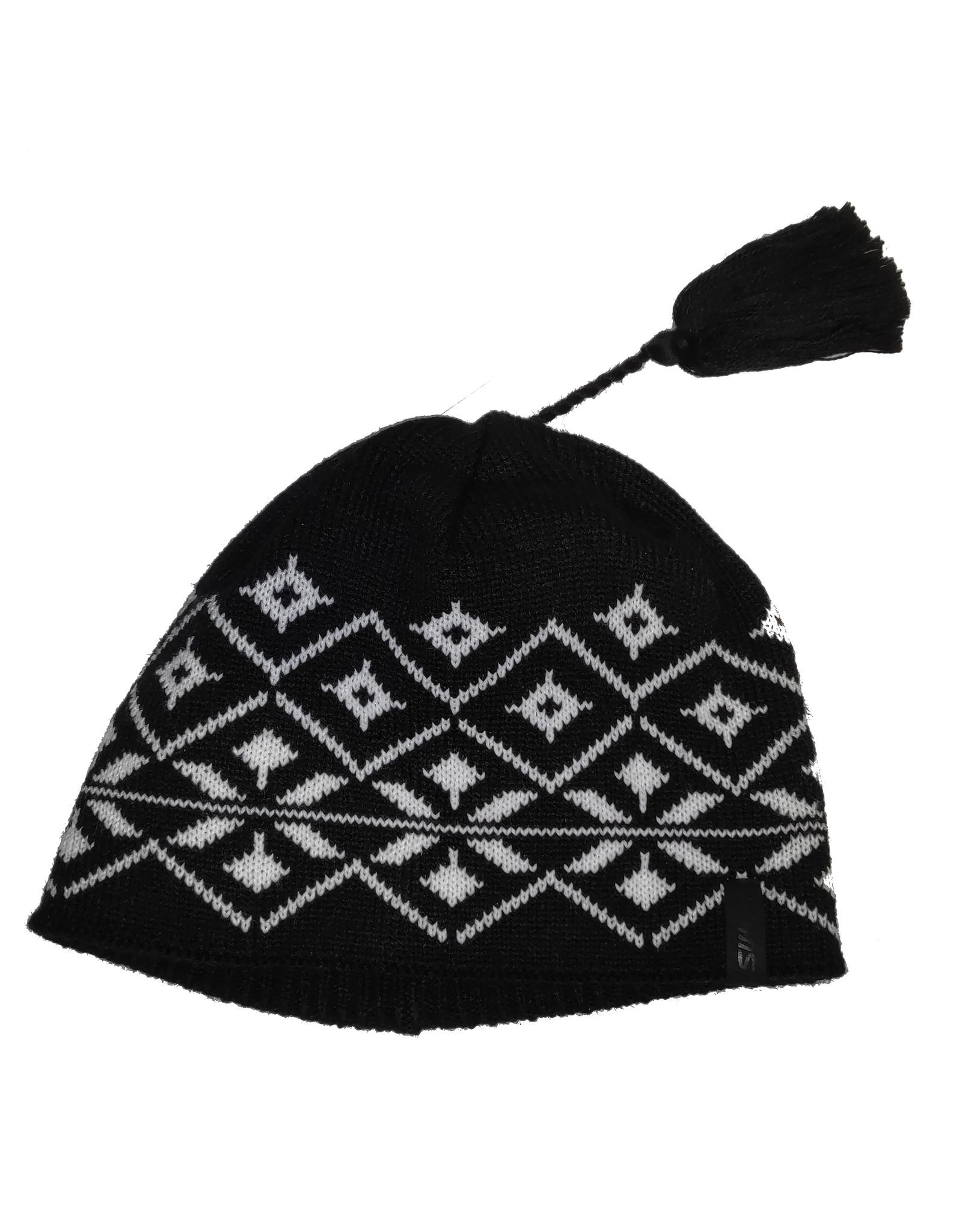 Swix Triton Hat Black