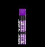 Vauhti Vauhti Liquid GS Violet