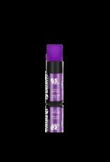 Vauhti Liquid GS Violet