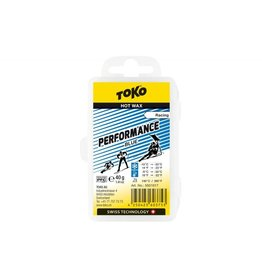 Toko Performance Blue 40g