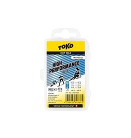 Toko High Performance Blue 40g