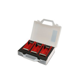 Red Creek Red Creek Case for Rilling Tools
