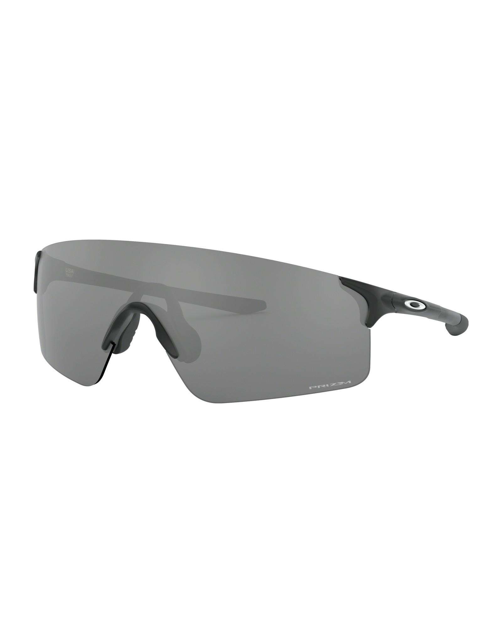 Oakley Radar EVZero Blades Matte Black w/ Prizm Black