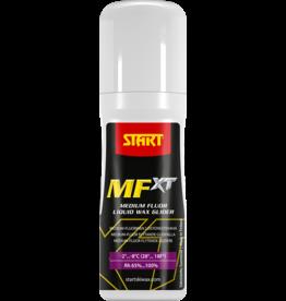 Start Start MFXT Purple Fluor Liquid Glider 60ml