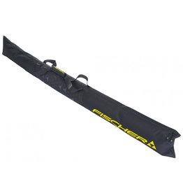 Fischer XC Ski Bag Economy 3 Pair