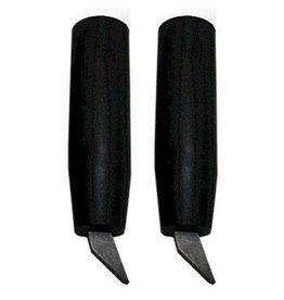 V2 V2 Rollerski Ferrules 10mm