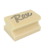 Rex Synthetic Cork