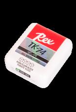 Rex TK-74 Fluoro Block 20g