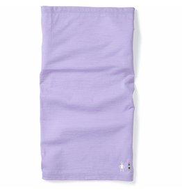 Smartwool Merino 150 Pattern Neck Gaiter Cascade Purple