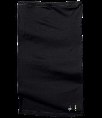 Smartwool Merino 150 Neck Gaiter Black