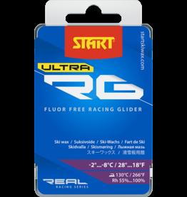 Start RG Ultra Glider Purple 60g