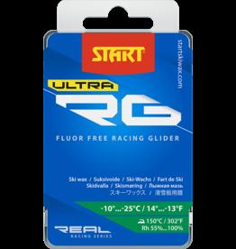 Start RG Ultra Glider Green 60g