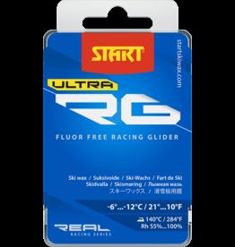 Start RG Ultra Glider Blue 60g