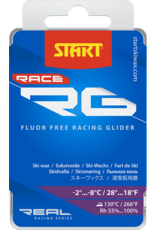 Start RG Race Glider Purple 60g