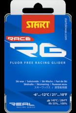 Start RG Race Glider Blue 60g
