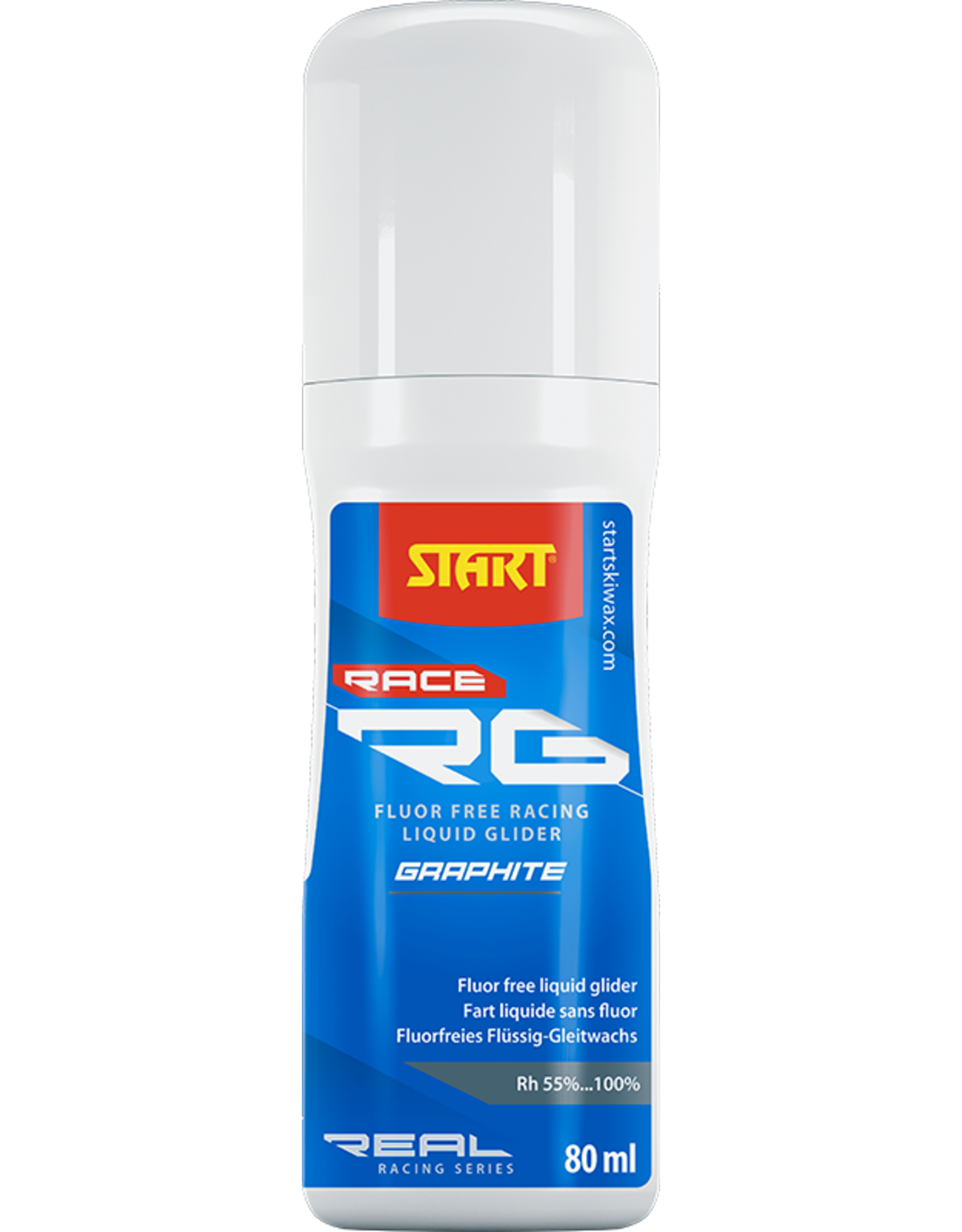 Start RG Race Liquid Graphite Glider 80ml