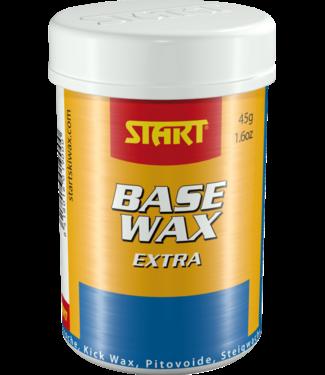 Start Basewax Extra 45g