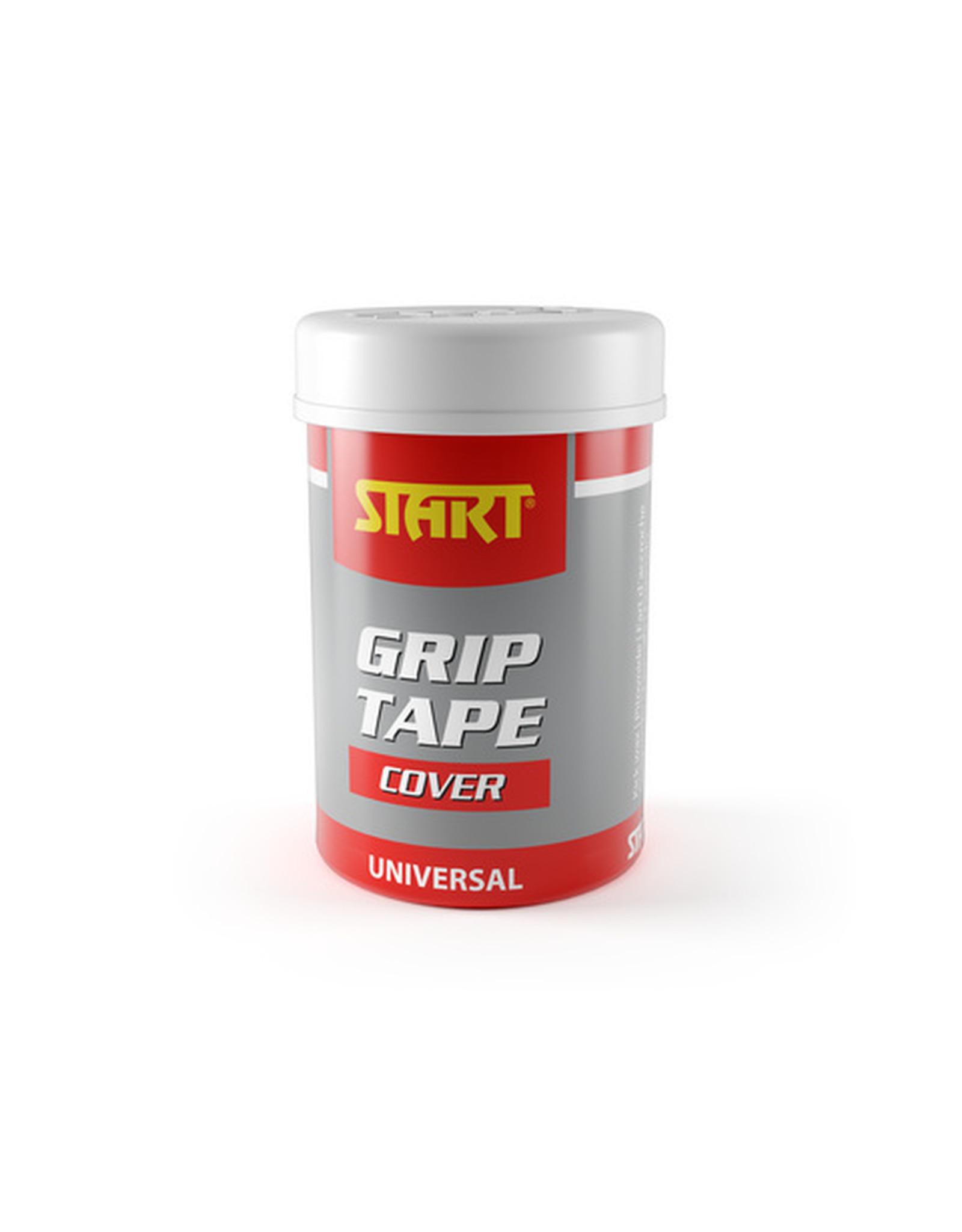 Start Grip Tape Cover Wax 30g