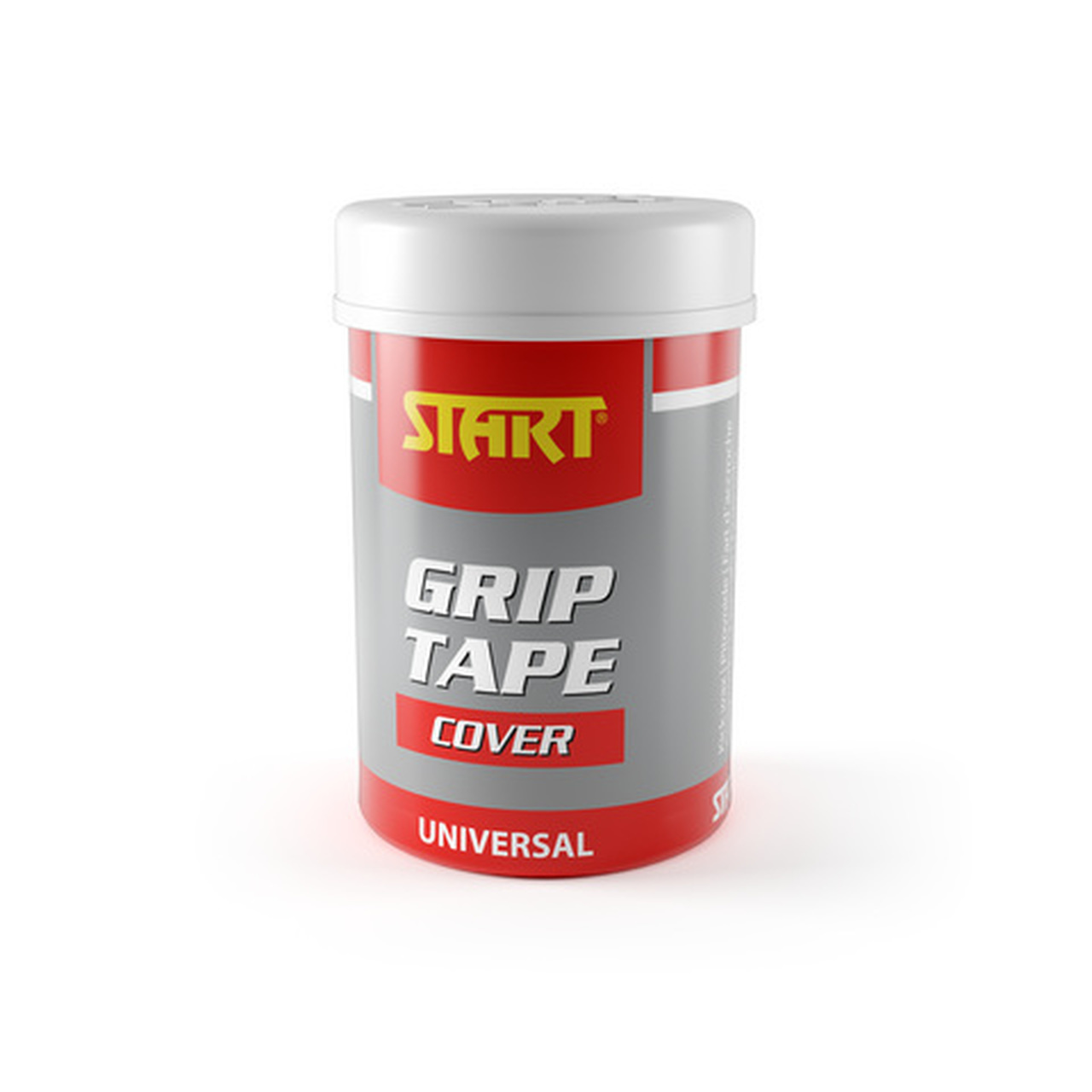 Start Grip Tape Cover Wax 30g