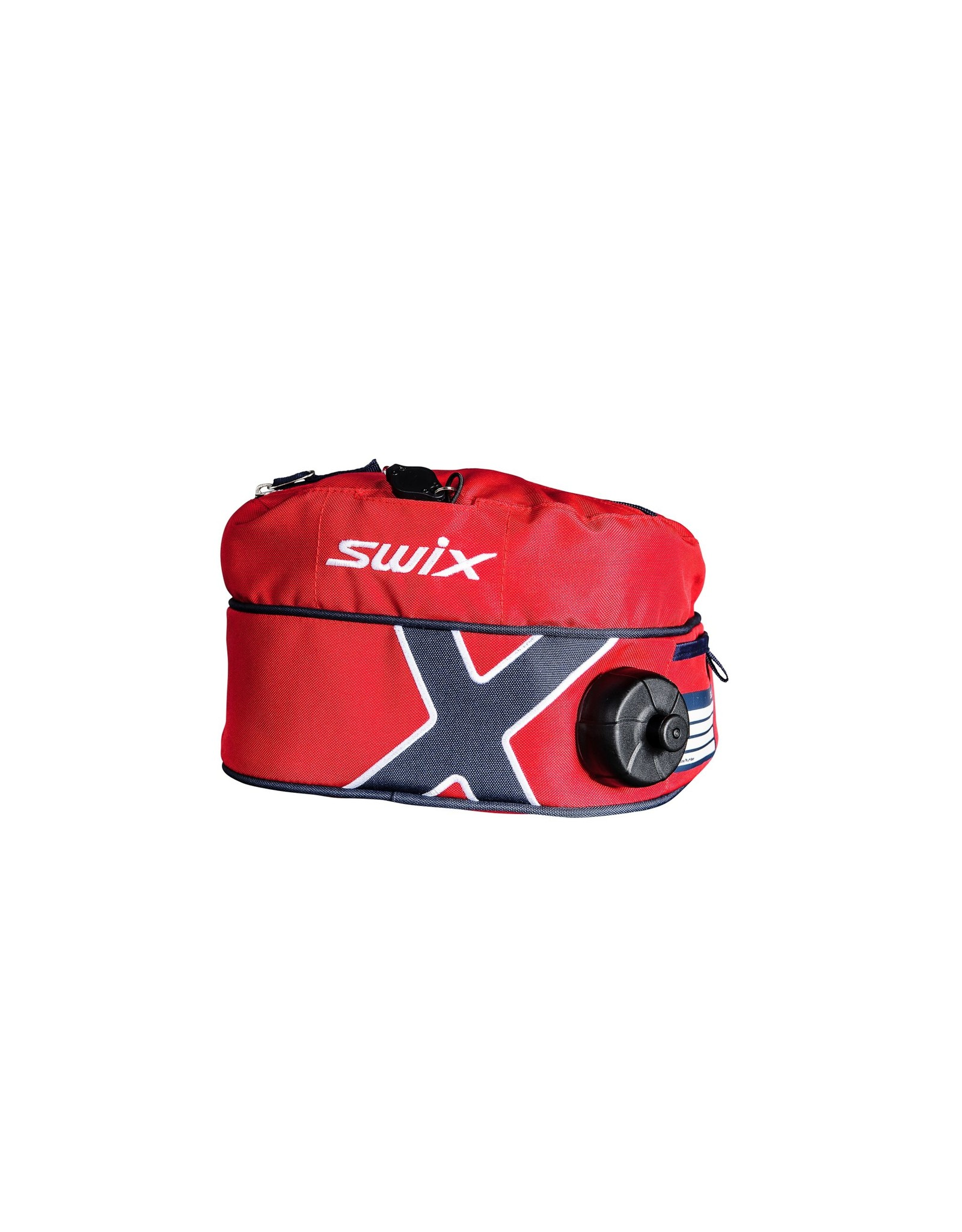 Swix Norge Mix Drink Belt