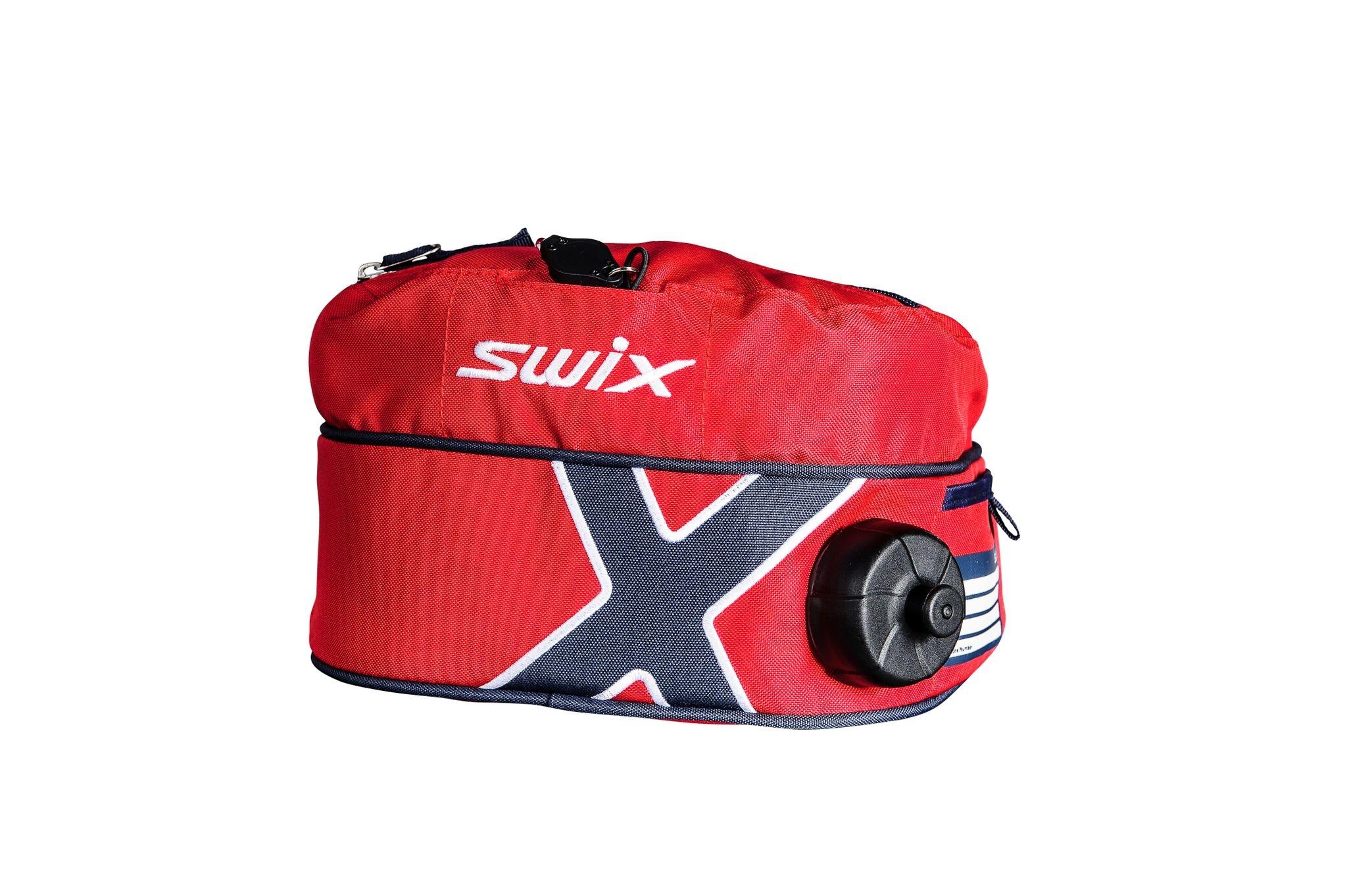 Swix Norge Mix Drink Belt