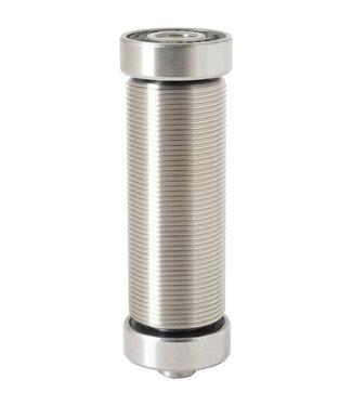 Swix Roller Cross Left Thread 1.0mm