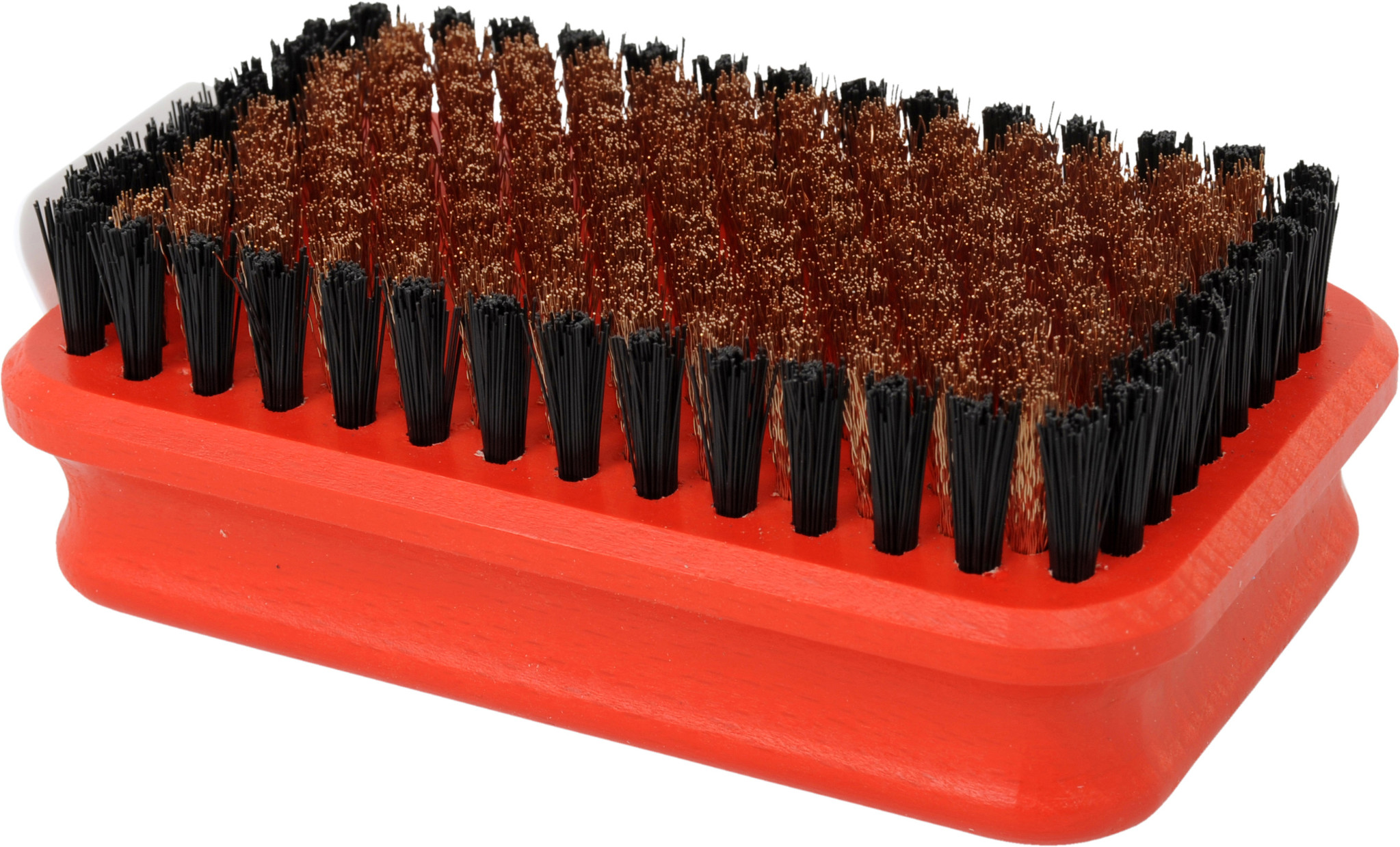 Swix Medium Coarse Bronze Brush