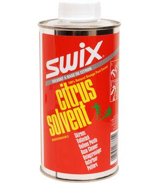 Swix Citrus Solvent 500ml