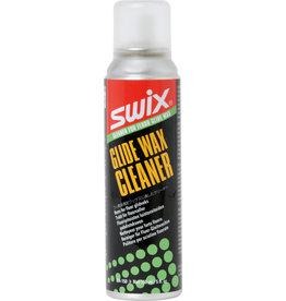 Swix Glide Wax Cleaner 150ml