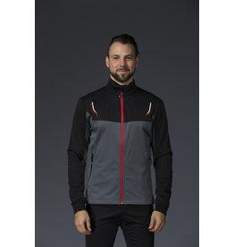 Swix Men's Delda Light Softshell Jacket
