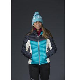 Swix Women's Romsdal Down Jacket