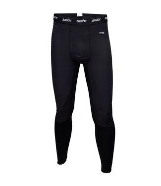 Swix Men's RaceX Bodywear Pants Wind