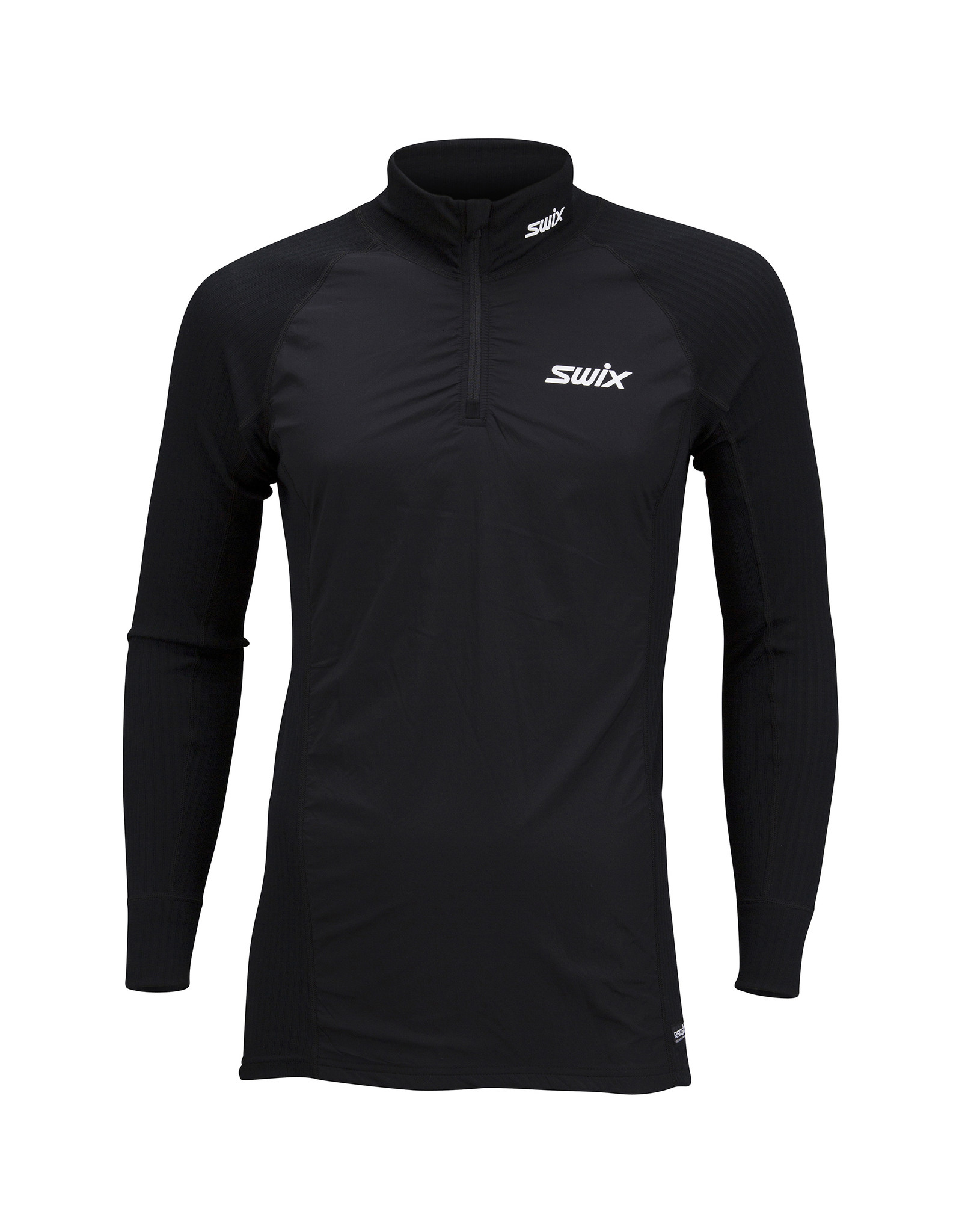 Swix Men's RaceX Bodywear Halfzip Wind