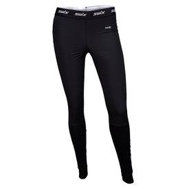 Swix Women's RaceX Bodywear Pants Wind