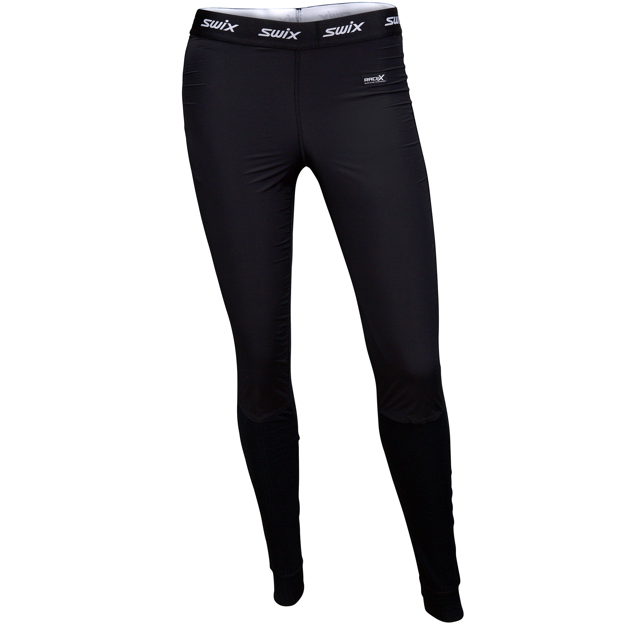 Swix Women's RaceX Bodywear Pants Wind