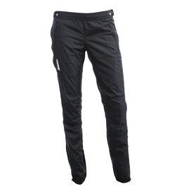 Swix Junior's UniversalX Pant