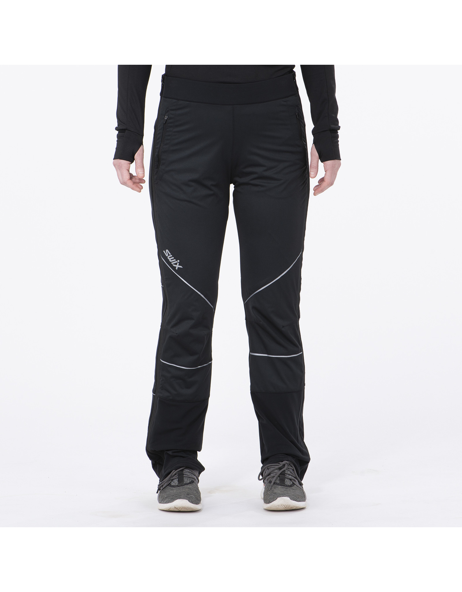 Swix Women's Bekke Tech Pant