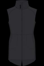 Swix Women's Menali Ultra Quilted Tunique