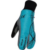 Swix Women's Jessie Diggins Warm Mitt